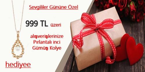 sevgililer-gunu banner.jpg (52 KB)